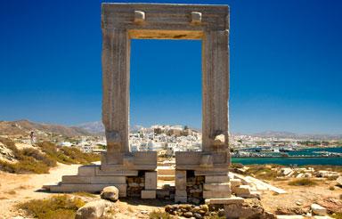 Naxos 1
