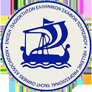 epest logo 180