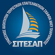 sitesap logo site 180