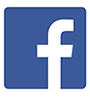 facebook 90