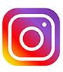 instagram 90